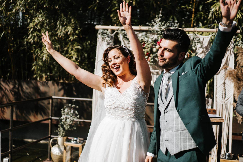 Hochzeitsfotograf Koeln www.stefanochiolo.de 27 von 61  – gesehen bei frauimmer-herrewig.de