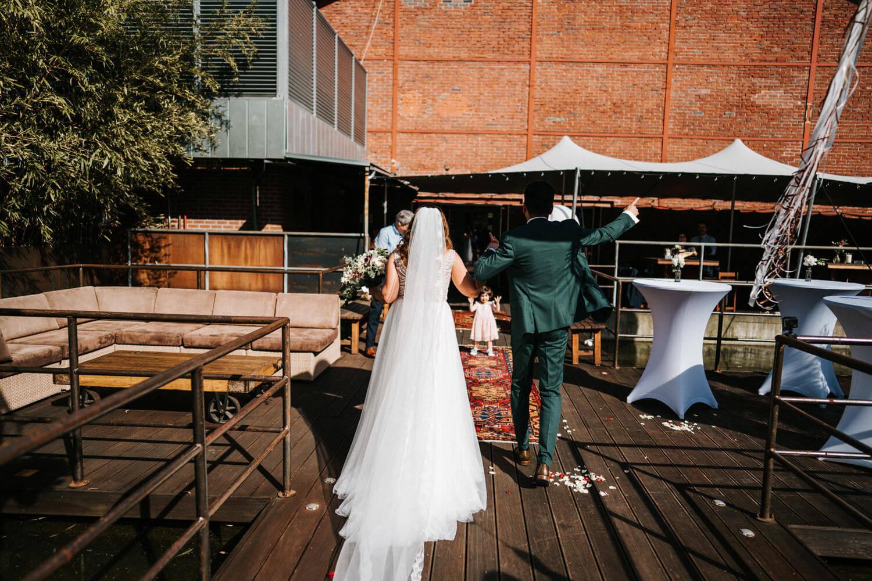 Hochzeitsfotograf Koeln www.stefanochiolo.de 28 von 61  – gesehen bei frauimmer-herrewig.de