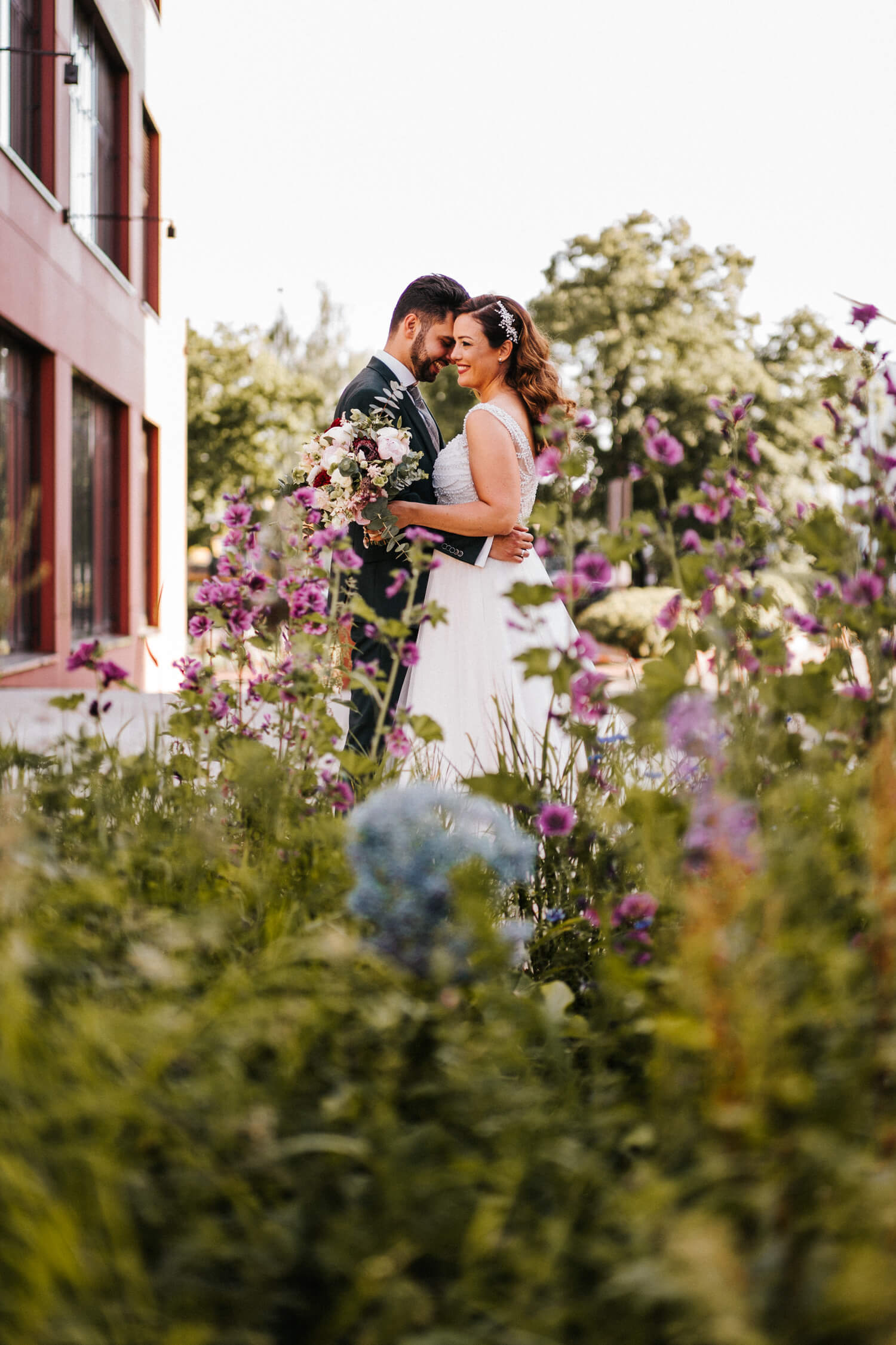 Hochzeitsfotograf Koeln www.stefanochiolo.de 2 von 4  – gesehen bei frauimmer-herrewig.de