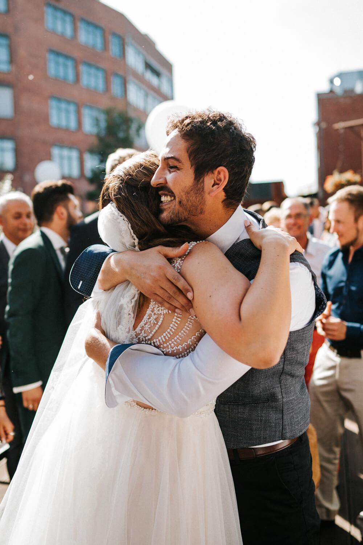 Hochzeitsfotograf Koeln www.stefanochiolo.de 30 von 61  – gesehen bei frauimmer-herrewig.de