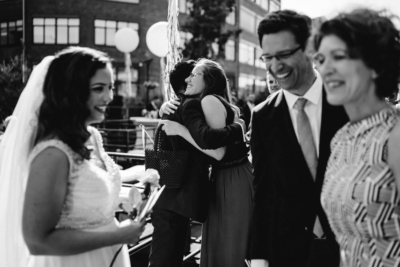 Hochzeitsfotograf Koeln www.stefanochiolo.de 31 von 61  – gesehen bei frauimmer-herrewig.de