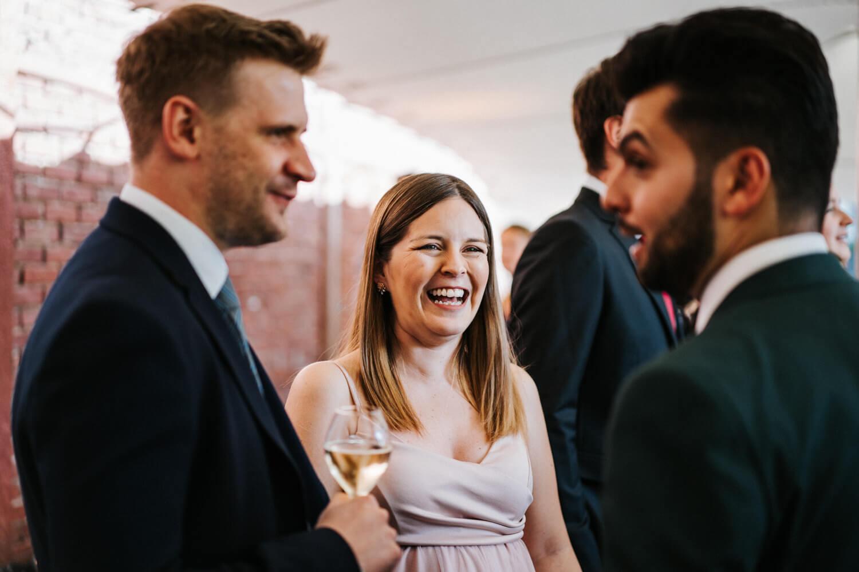 Hochzeitsfotograf Koeln www.stefanochiolo.de 32 von 61  – gesehen bei frauimmer-herrewig.de