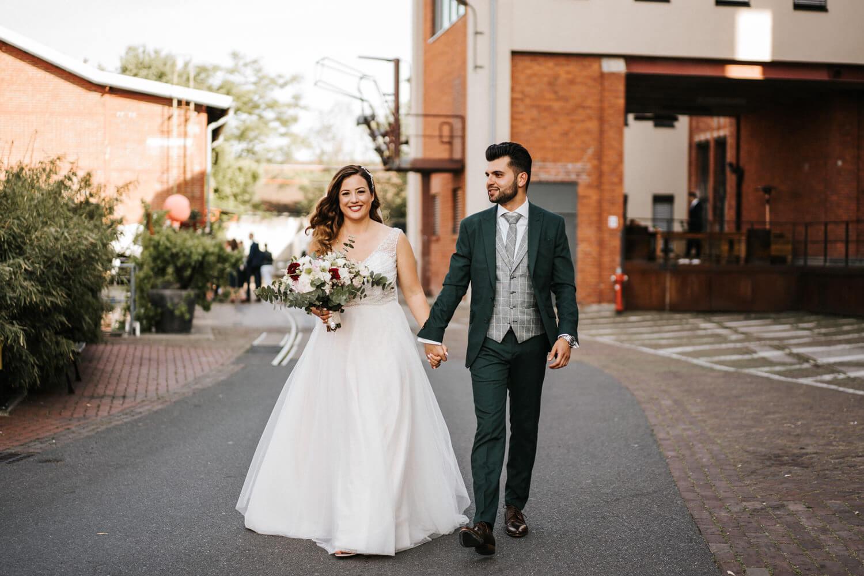 Hochzeitsfotograf Koeln www.stefanochiolo.de 35 von 61  – gesehen bei frauimmer-herrewig.de