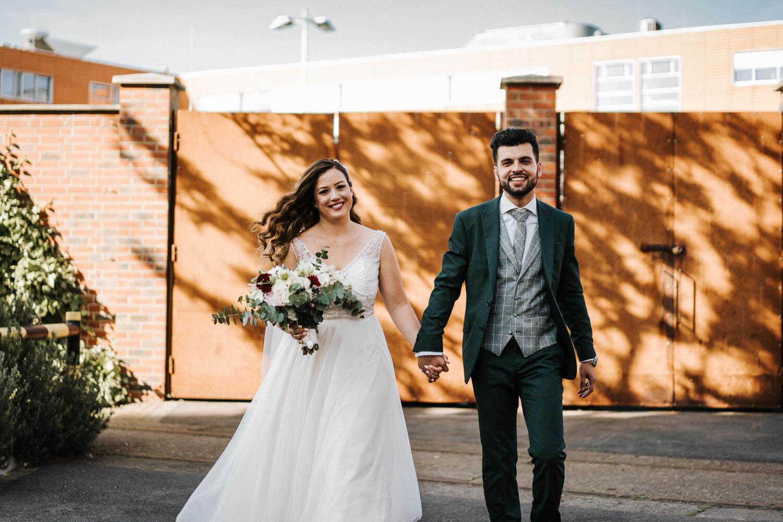 Hochzeitsfotograf Koeln www.stefanochiolo.de 36 von 61  – gesehen bei frauimmer-herrewig.de
