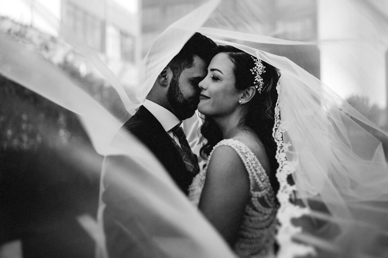 Hochzeitsfotograf Koeln www.stefanochiolo.de 37 von 61  – gesehen bei frauimmer-herrewig.de