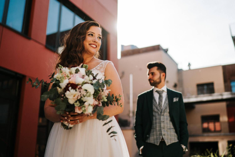 Hochzeitsfotograf Koeln www.stefanochiolo.de 39 von 61  – gesehen bei frauimmer-herrewig.de
