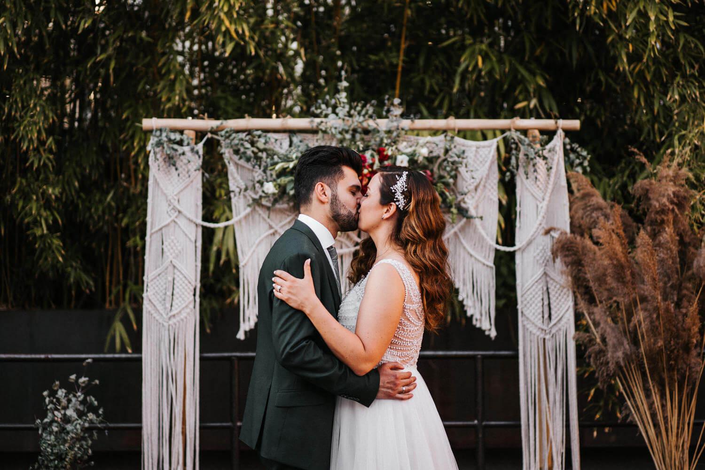Hochzeitsfotograf Koeln www.stefanochiolo.de 41 von 61  – gesehen bei frauimmer-herrewig.de