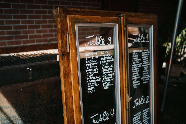Hochzeitsfotograf Koeln www.stefanochiolo.de 43 von 61  – gesehen bei frauimmer-herrewig.de