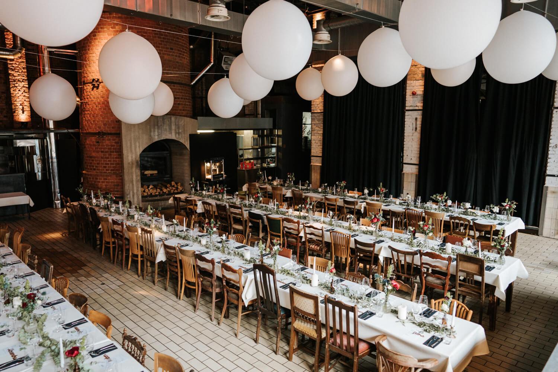 Hochzeitsfotograf Koeln www.stefanochiolo.de 44 von 61  – gesehen bei frauimmer-herrewig.de