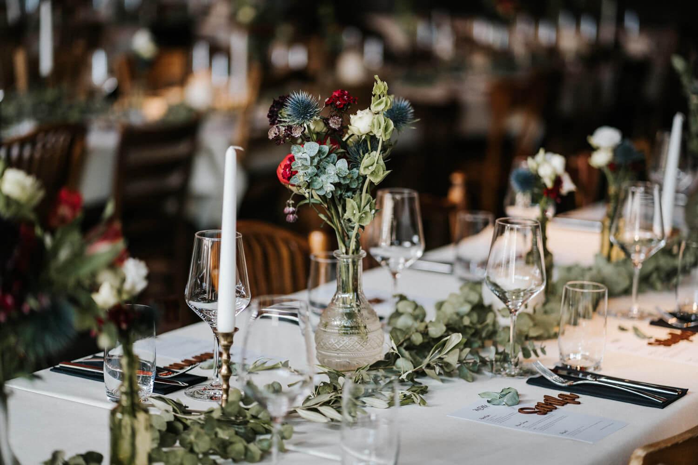 Hochzeitsfotograf Koeln www.stefanochiolo.de 45 von 61  – gesehen bei frauimmer-herrewig.de