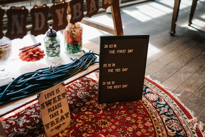 Hochzeitsfotograf Koeln www.stefanochiolo.de 46 von 61  – gesehen bei frauimmer-herrewig.de