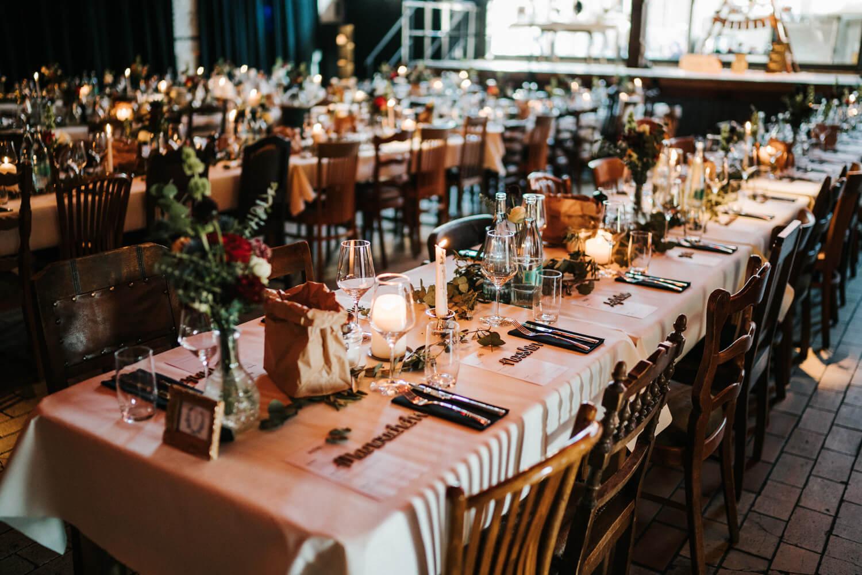 Hochzeitsfotograf Koeln www.stefanochiolo.de 50 von 61  – gesehen bei frauimmer-herrewig.de