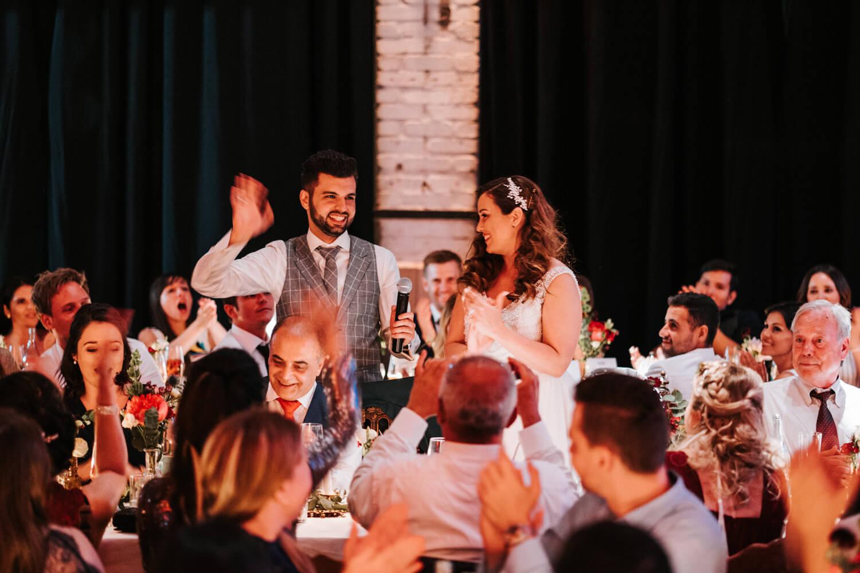 Hochzeitsfotograf Koeln www.stefanochiolo.de 51 von 61  – gesehen bei frauimmer-herrewig.de
