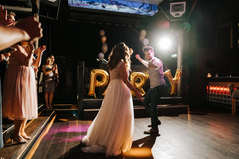 Hochzeitsfotograf Koeln www.stefanochiolo.de 54 von 61  – gesehen bei frauimmer-herrewig.de
