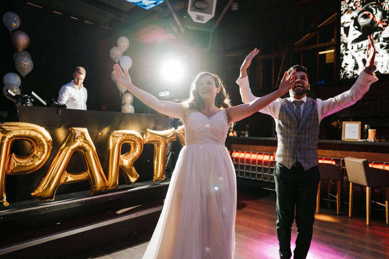 Hochzeitsfotograf Koeln www.stefanochiolo.de 55 von 61  – gesehen bei frauimmer-herrewig.de