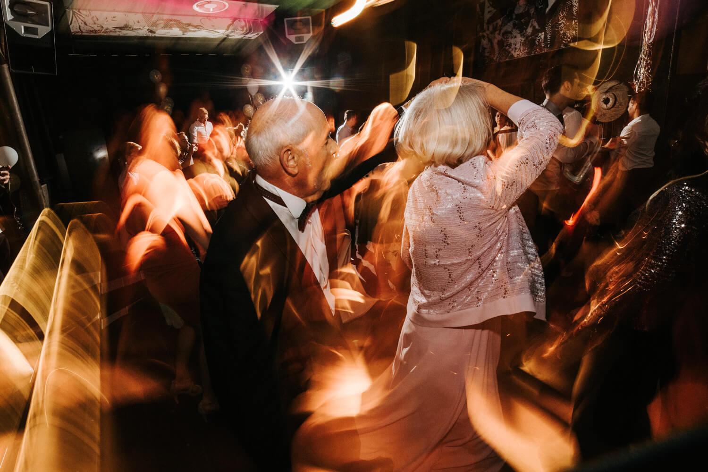 Hochzeitsfotograf Koeln www.stefanochiolo.de 59 von 61  – gesehen bei frauimmer-herrewig.de