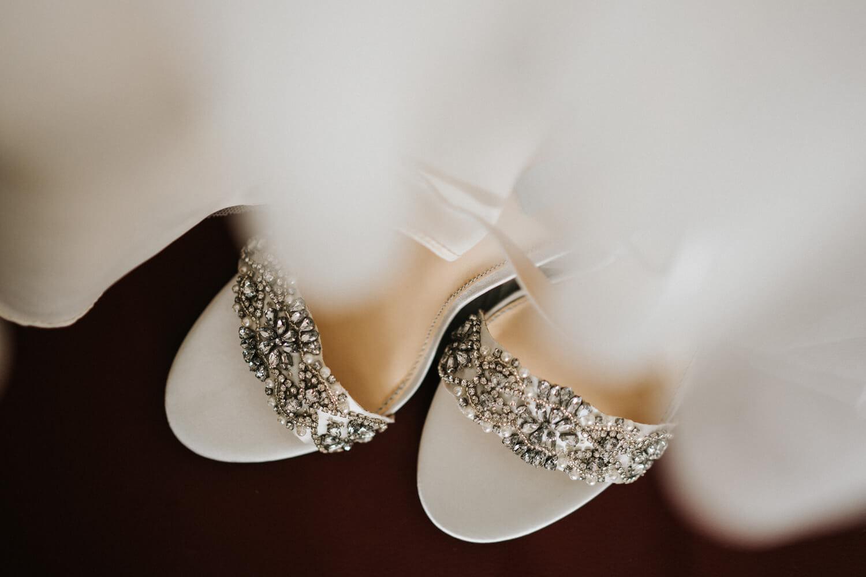 Hochzeitsfotograf Koeln www.stefanochiolo.de 9 von 61  – gesehen bei frauimmer-herrewig.de