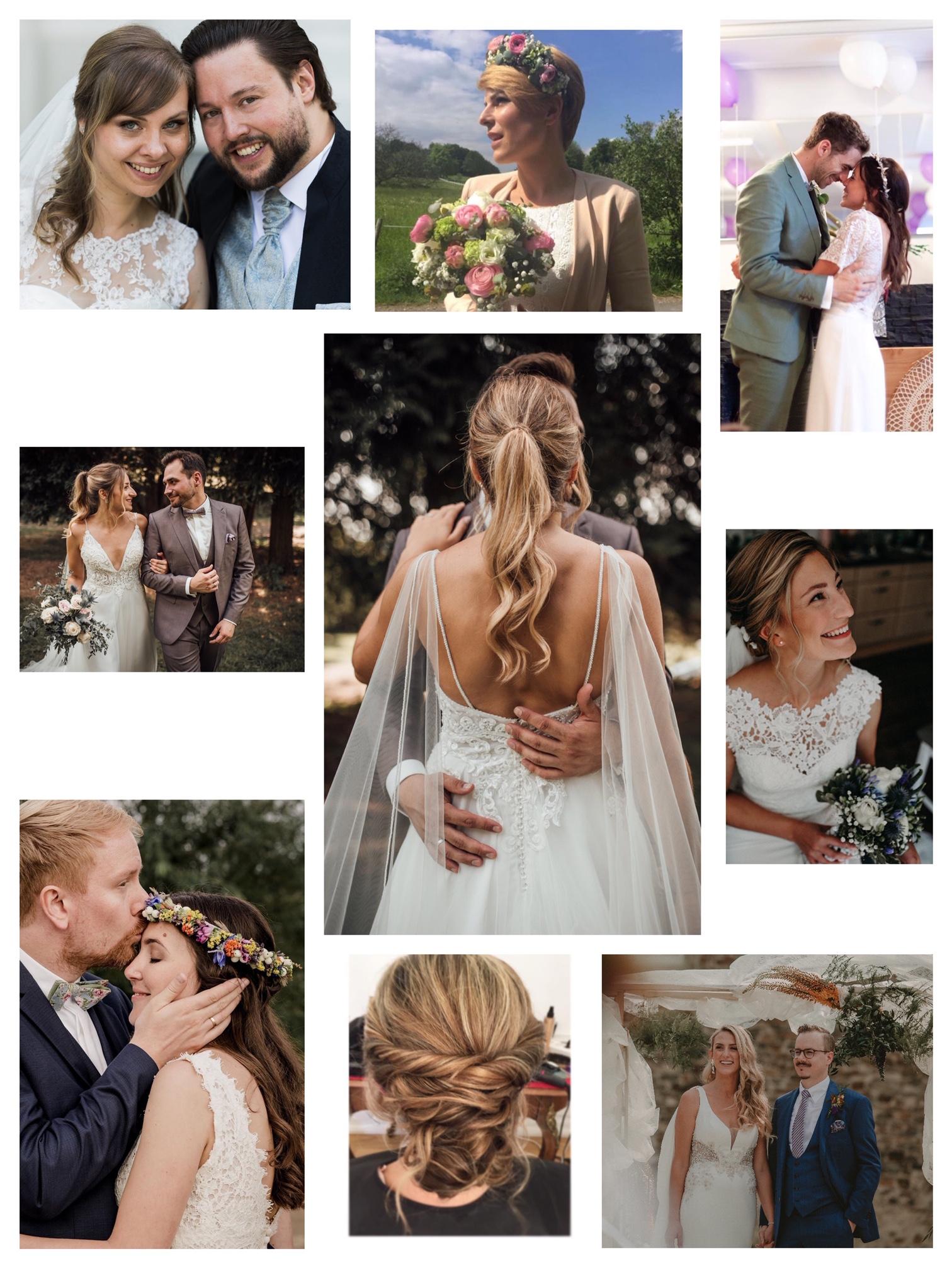 Studio Wedding Herbstspecial 3 – gesehen bei frauimmer-herrewig.de