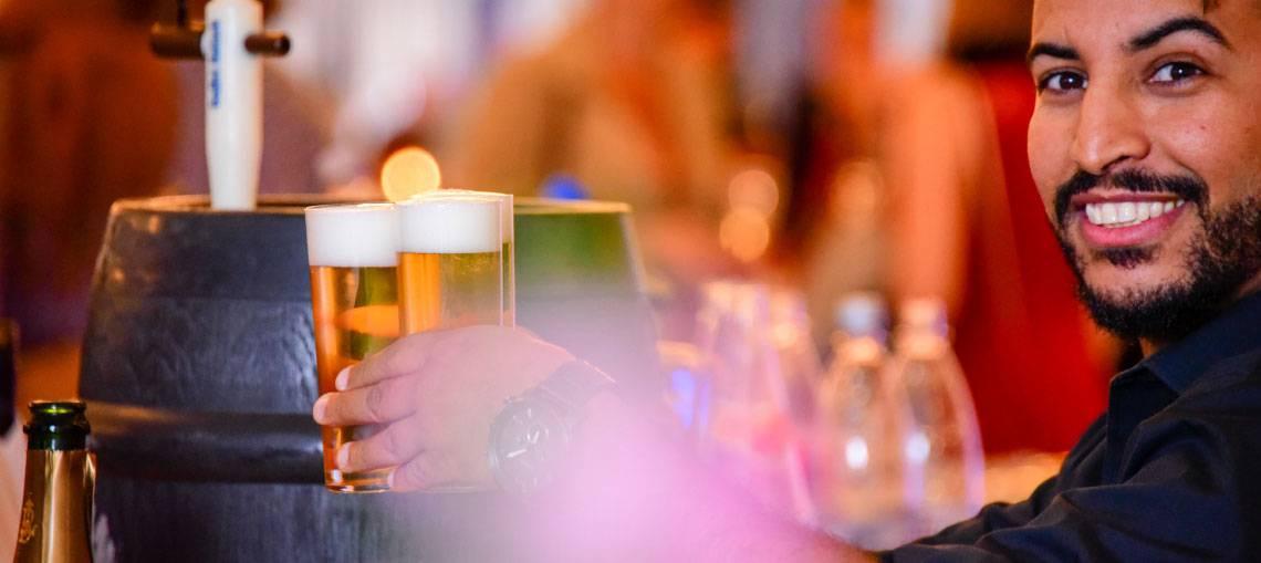 Tafelfreuden Eventlocation Hochzeit Catering 04jpg – gesehen bei frauimmer-herrewig.de
