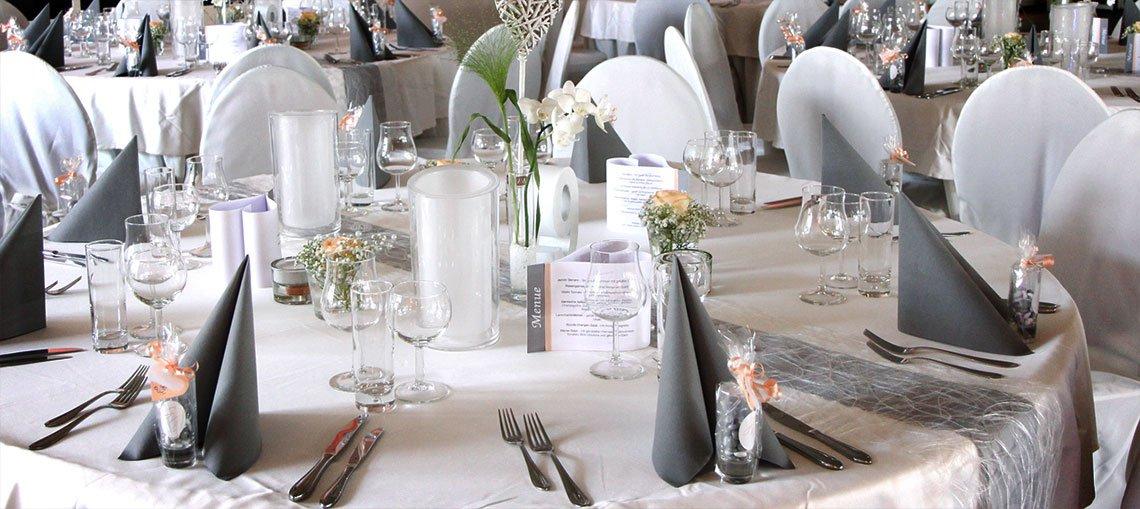 Tafelfreuden Eventlocation Hochzeit Catering 08 – gesehen bei frauimmer-herrewig.de