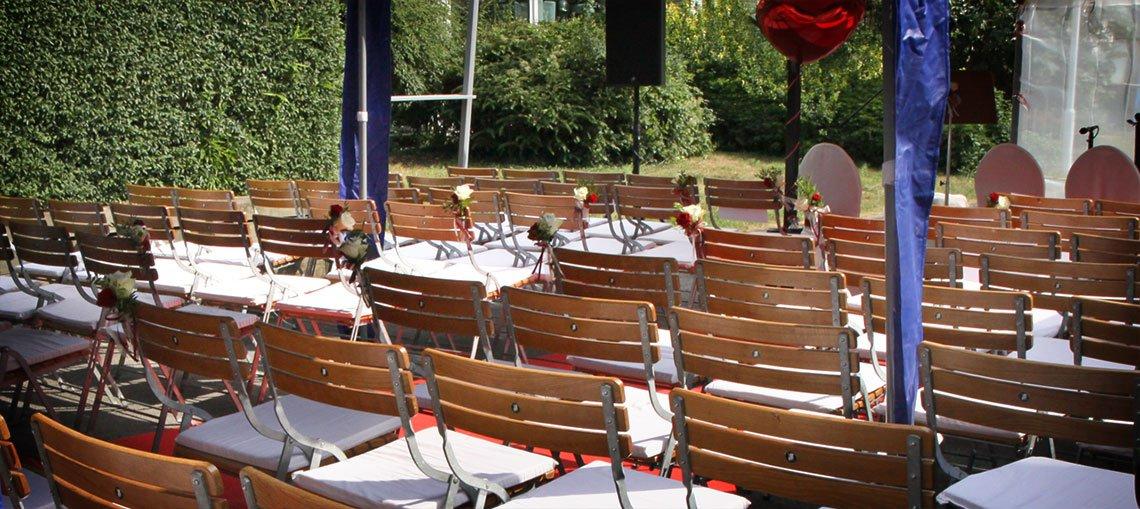 Tafelfreuden Eventlocation Hochzeit Catering 09 – gesehen bei frauimmer-herrewig.de