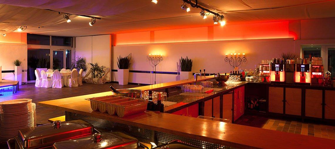 Tafelfreuden Eventlocation Hochzeit Catering 15 – gesehen bei frauimmer-herrewig.de
