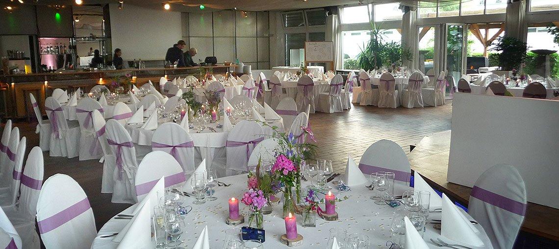 Tafelfreuden Eventlocation Hochzeit Catering 17 – gesehen bei frauimmer-herrewig.de