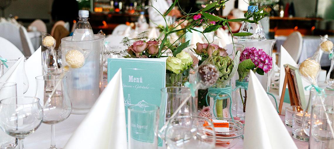 Tafelfreuden Eventlocation Hochzeit Catering 19 – gesehen bei frauimmer-herrewig.de