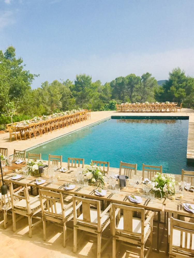 Tatiana de Weber Hochzeitsplanerin Destination Wedding Ibiza 16