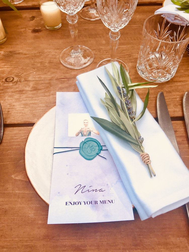 Tatiana de Weber Hochzeitsplanerin Destination Wedding Ibiza 17