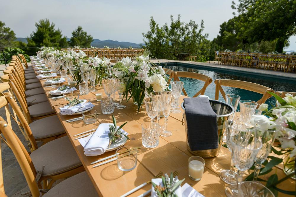 Tatiana de Weber Hochzeitsplanerin Destination Wedding Ibiza 20