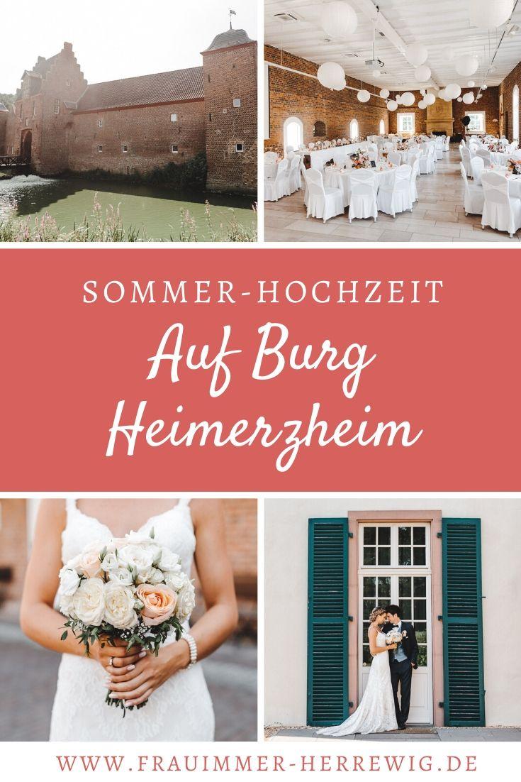 Sommer hochzeit burg heimerzheim 02 – gesehen bei frauimmer-herrewig.de