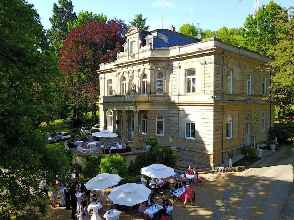 Villa Kalles 07 – gesehen bei frauimmer-herrewig.de