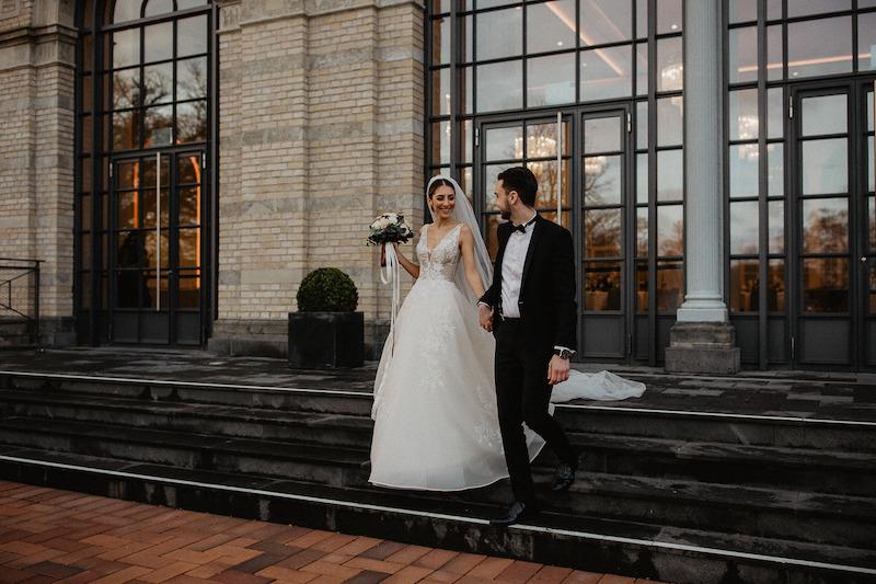 Fotografaachen Hochzeitsfotografie NRW Aachen Hochzeit Fotografin Flora Koeln0013 – gesehen bei frauimmer-herrewig.de