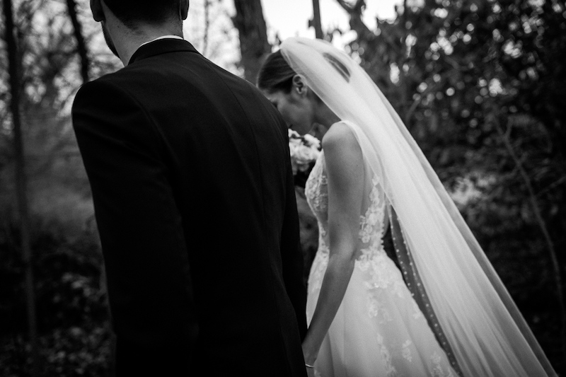 Fotografaachen Hochzeitsfotografie NRW Aachen Hochzeit Fotografin Flora Koeln0025 – gesehen bei frauimmer-herrewig.de
