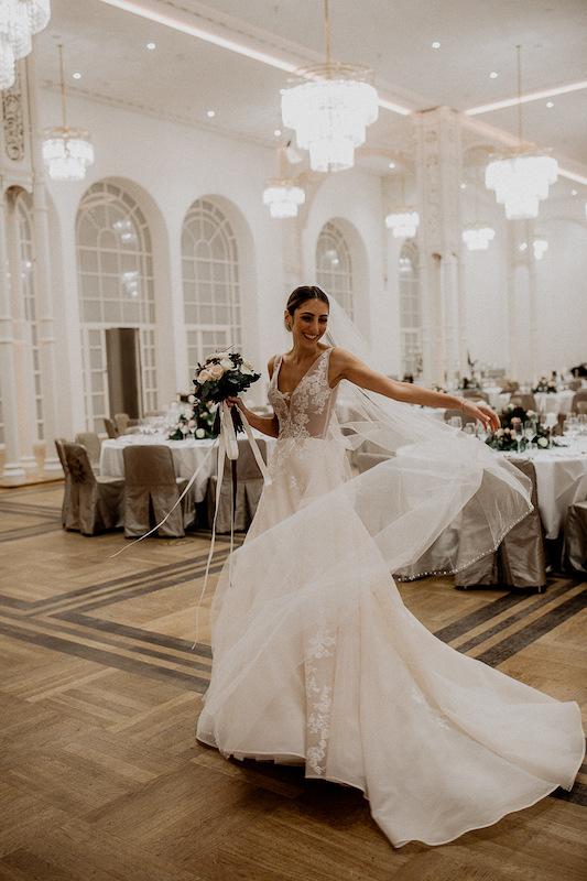 Fotografaachen Hochzeitsfotografie NRW Aachen Hochzeit Fotografin Flora Koeln0036 – gesehen bei frauimmer-herrewig.de