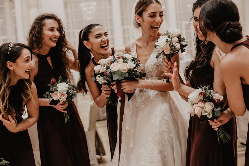 Fotografaachen Hochzeitsfotografie NRW Aachen Hochzeit Fotografin Flora Koeln0041 – gesehen bei frauimmer-herrewig.de