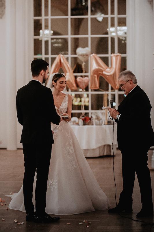 Fotografaachen Hochzeitsfotografie NRW Aachen Hochzeit Fotografin Flora Koeln0051 – gesehen bei frauimmer-herrewig.de