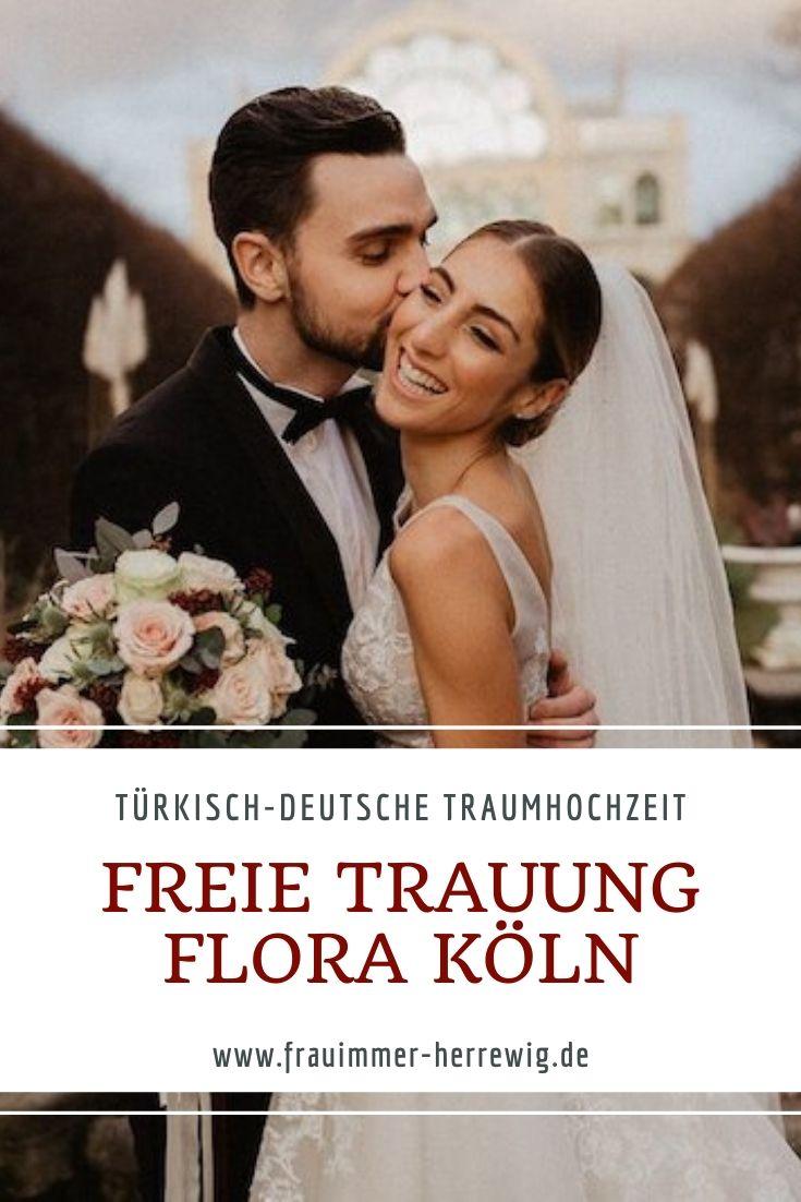 Freie trauung flora koeln 01 – gesehen bei frauimmer-herrewig.de