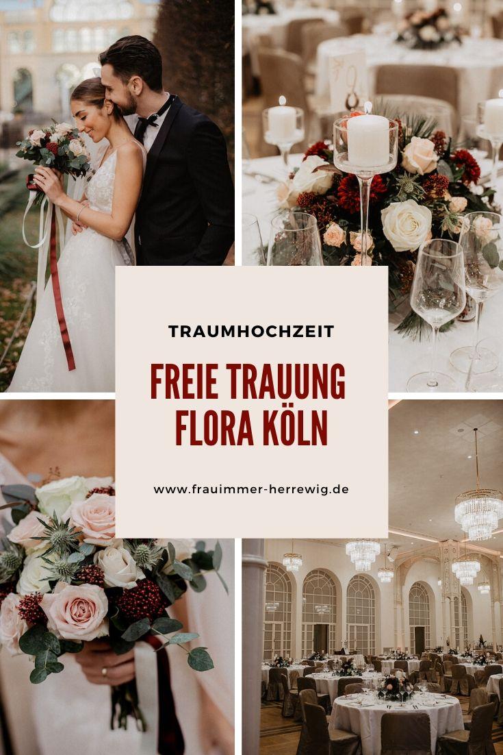 Freie trauung flora koeln 03 – gesehen bei frauimmer-herrewig.de