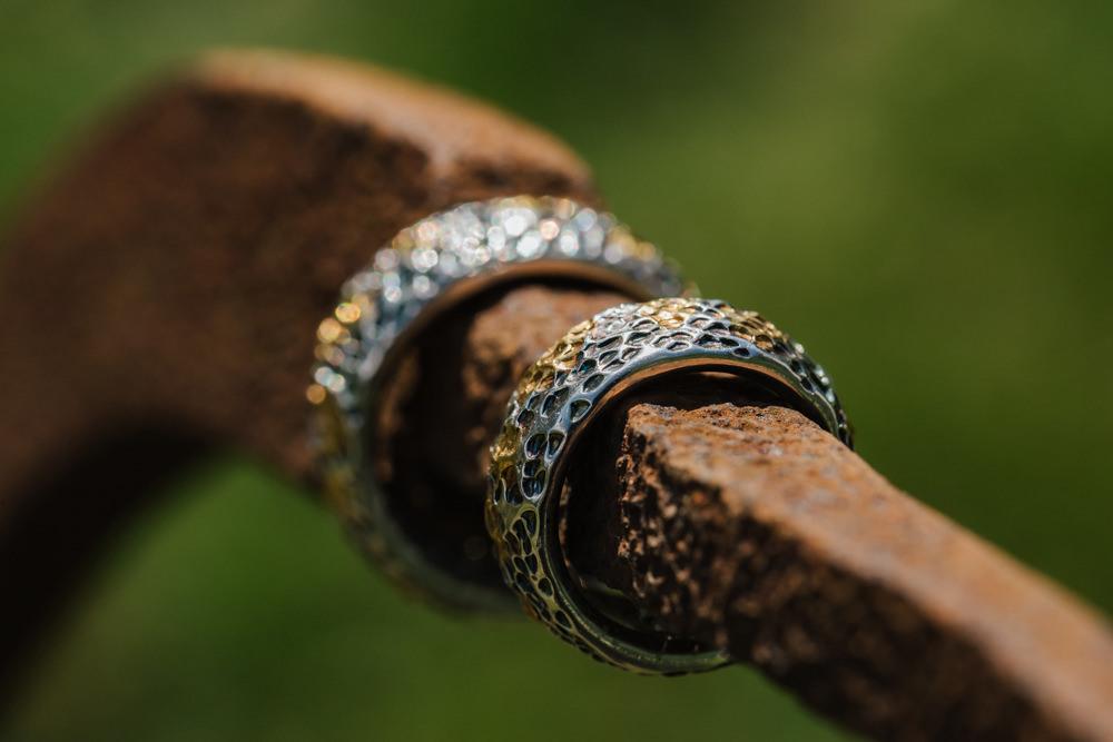 Die Schnappschuetzen Hochzeit Mittelalter23