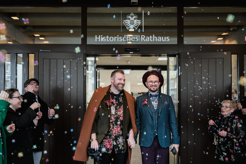 Storiesbyjen wasserburg geretzhoven 11 – gesehen bei frauimmer-herrewig.de