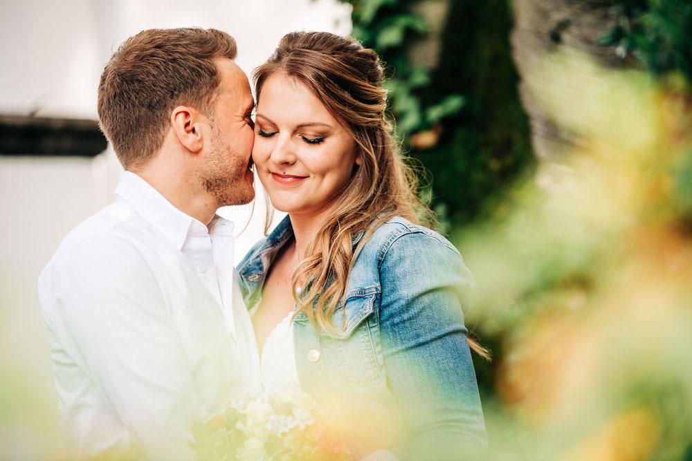 360photography Hochzeitsfotografie Koeln Bonn 003 – gesehen bei frauimmer-herrewig.de