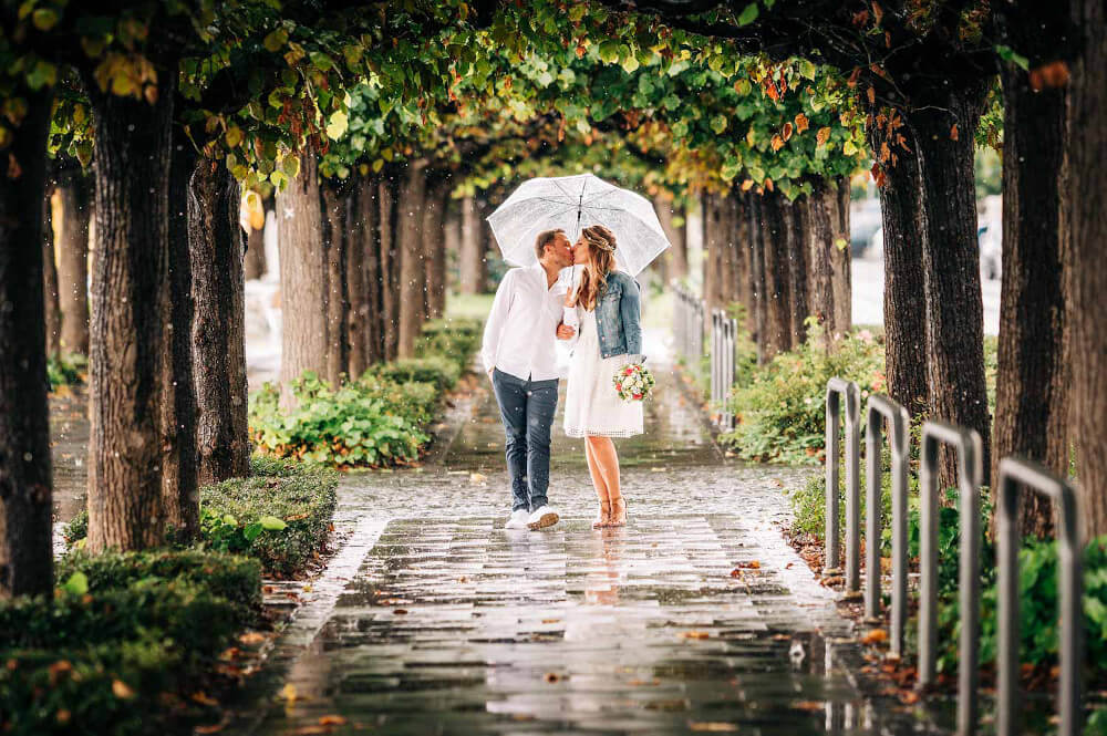 360photography Hochzeitsfotografie Koeln Bonn 007 – gesehen bei frauimmer-herrewig.de