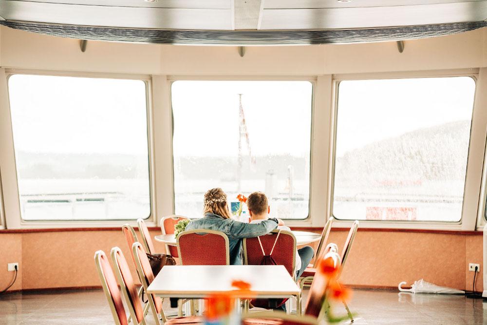 Schifffahrt nach Linz – gesehen bei frauimmer-herrewig.de