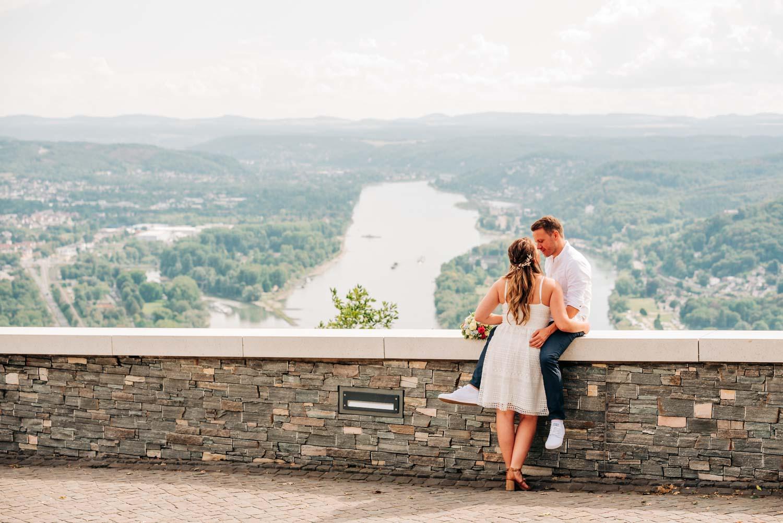 360photography Hochzeitsfotografie Koeln Bonn 011 – gesehen bei frauimmer-herrewig.de