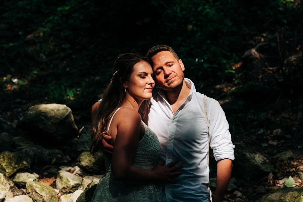 360photography Hochzeitsfotografie Koeln Bonn 017 – gesehen bei frauimmer-herrewig.de