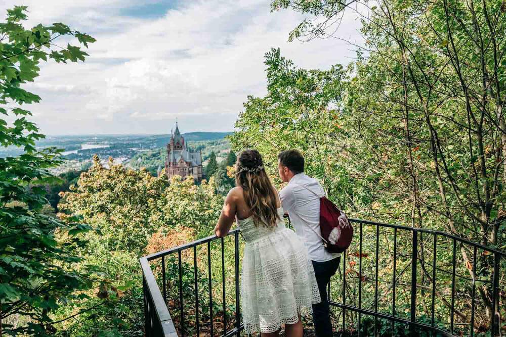 360photography Hochzeitsfotografie Koeln Bonn 018 – gesehen bei frauimmer-herrewig.de