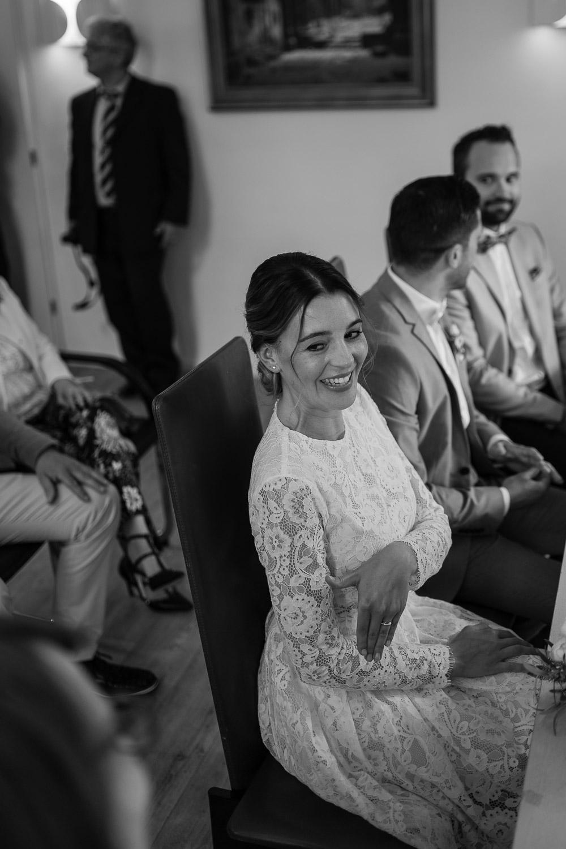 HochzeitsfotografKoeln BrautKleid AuthenticWeddingPhotography HochzeitsfotografDuesseldorf Hochzeitsfotograf HochzeitsfotografNRW AndreBastosFotografie13