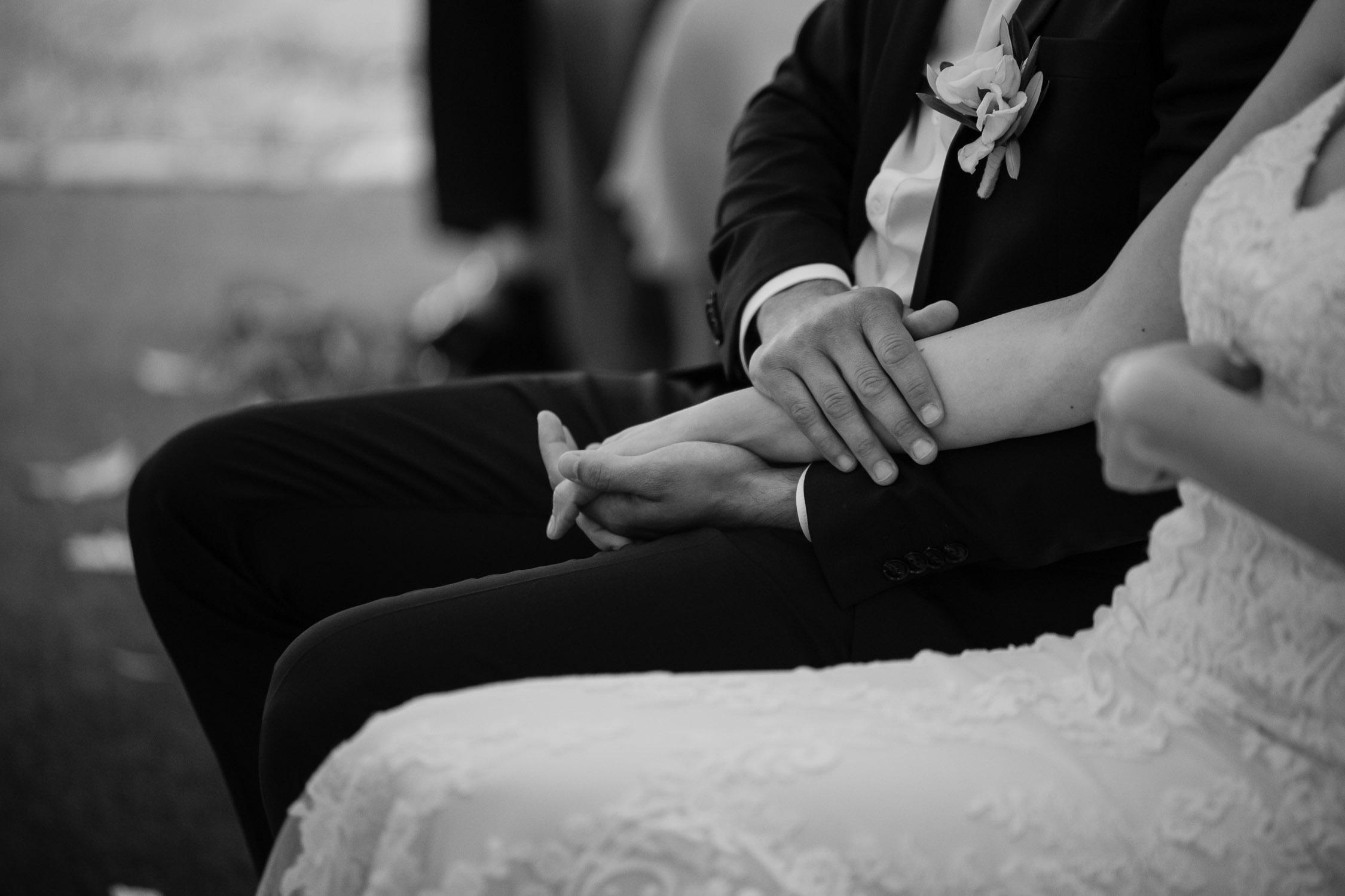 HochzeitsfotografKoeln BrautKleid AuthenticWeddingPhotography HochzeitsfotografDuesseldorf Hochzeitsfotograf HochzeitsfotografNRW AndreBastosFotografie40